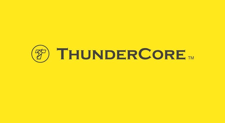 TT/ Thunder Token