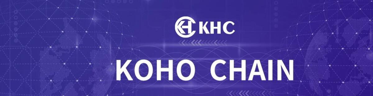 KHC / KoHo Chain