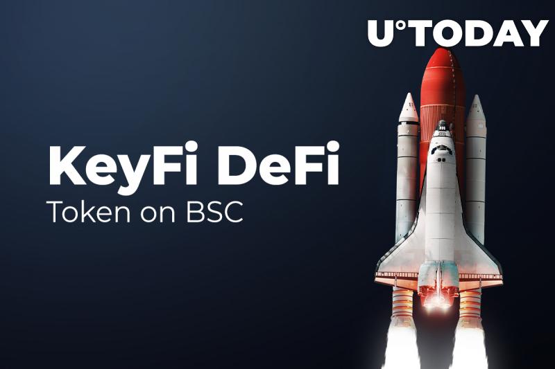 KEYFI/KeyFi