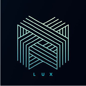 LUX / LUXCoin