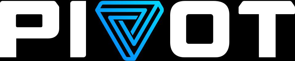 PVT/ Pivot Token