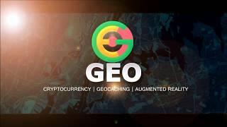 GEO / GeoCoin