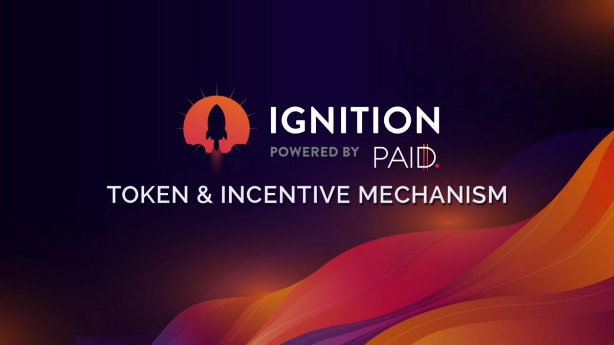 IC /Ignition