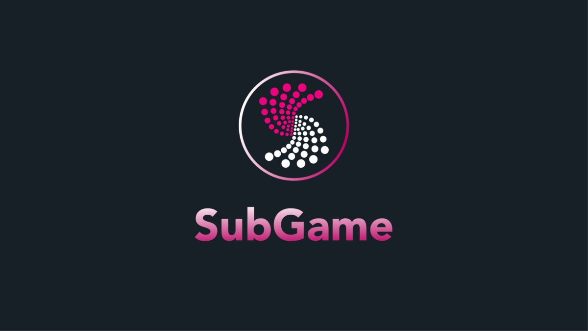SGB / SubGame