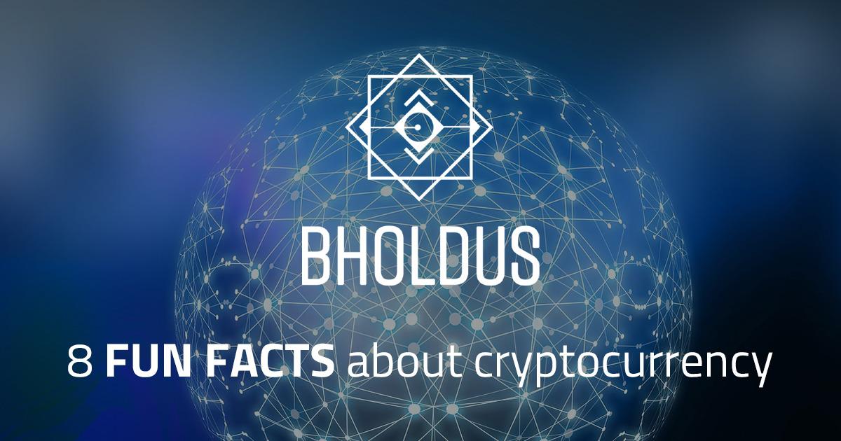 BHO / Bholdus